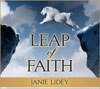 Leap of Faith CD